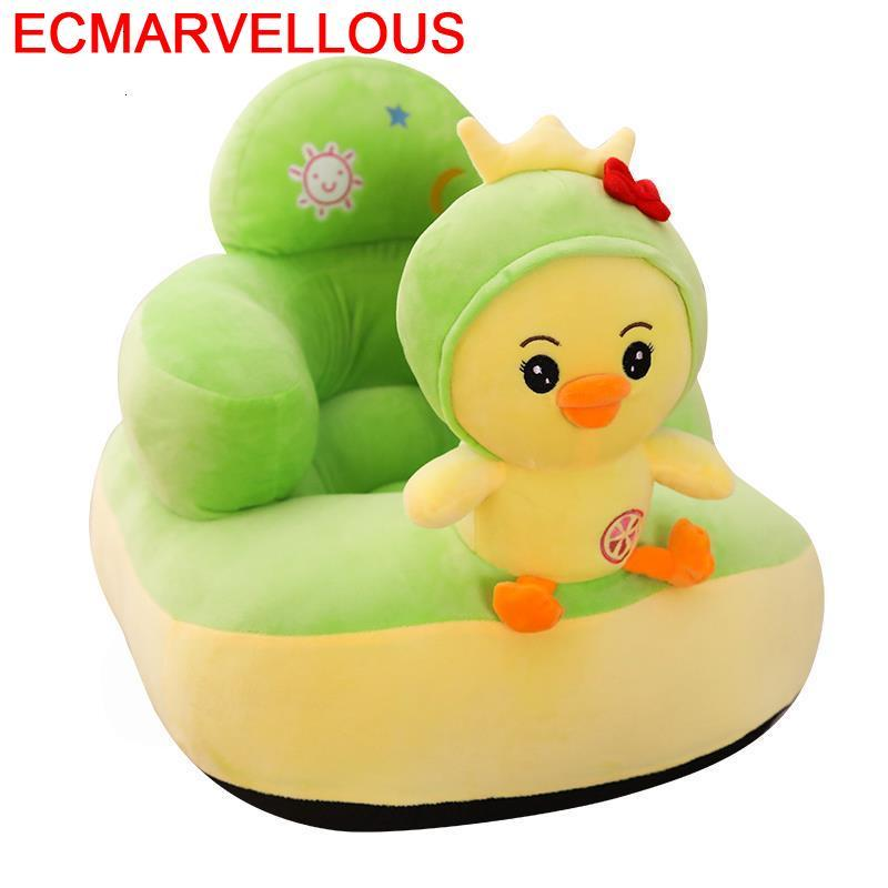 Cute Couch Cameretta Bimbi For Lazy Boy Baby Relax Kids Chair Chambre Enfant Dormitorio Infantil Children Children's Sofa