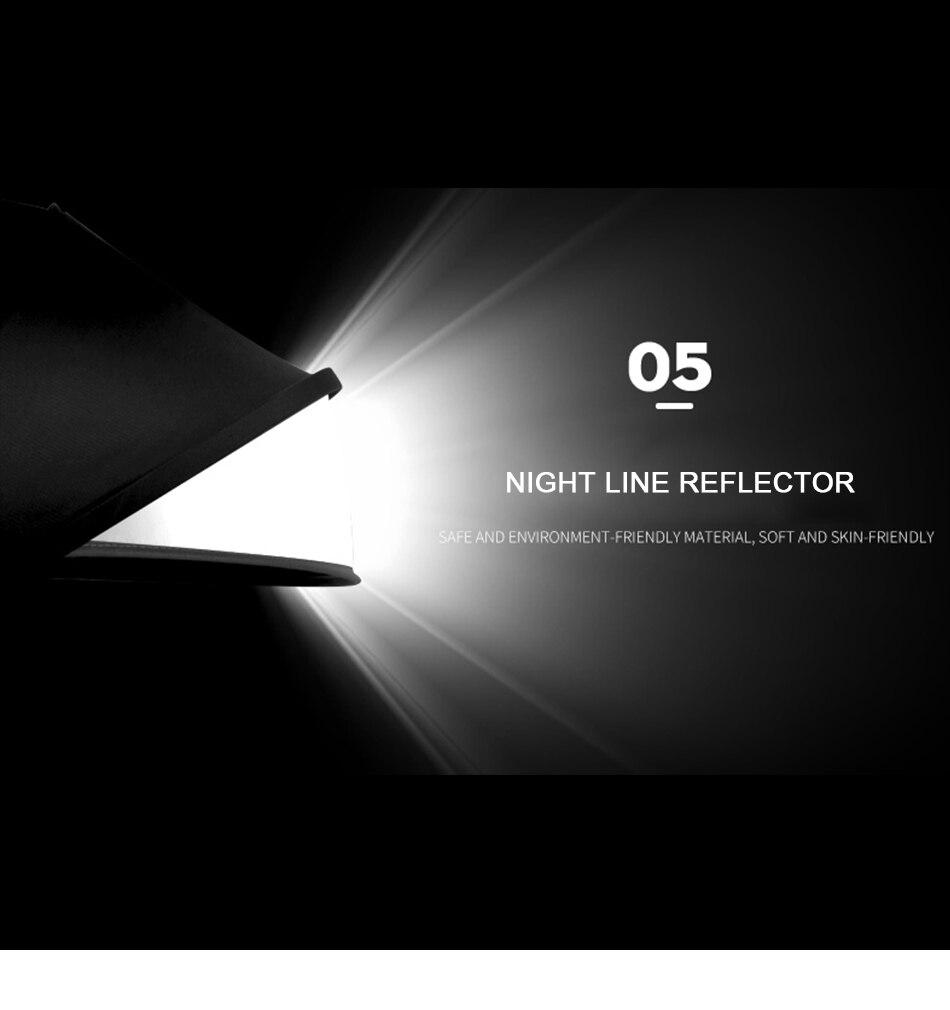 5-产品展示-Banner10