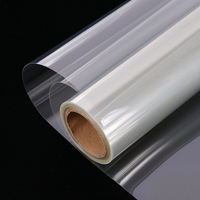 Sunice 60cmx12m 2mil Auto Car Home Safety Window Tint Film Glass Protective Sticker Anti scratch Protection Films Self adhesive
