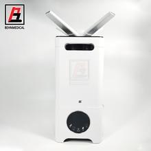 Aerosol disinfection machine oscillator equipment extensive applicatons / Ultrasonic sprayer/Portable  aerosol sprayer water repellent aerosol