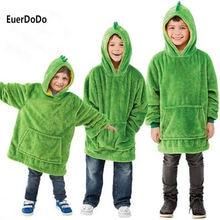Детское одеяло с капюшоном зима осень 2020 теплая плотная флисовая