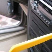 Авто Ремонт аксессуары инструменты 4 шт. авто радио удаление конструктор в виде автомобиля инструмент специальная Разборка Инструмент# P10