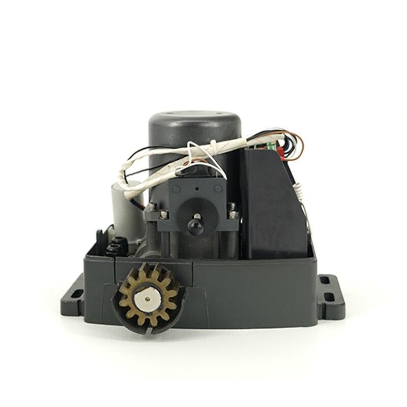 S4 AC 500KG (22)