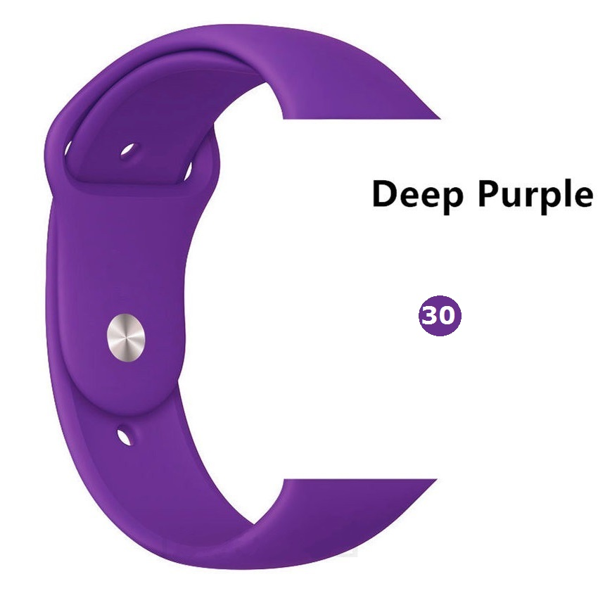 Dark purple 30