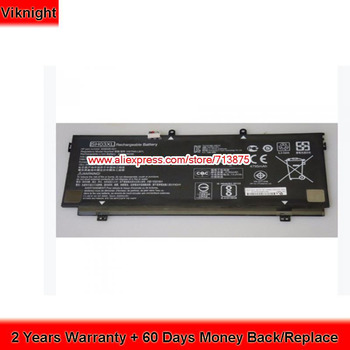 Genuine 11.55V 5020mAh TPN-Q178 SH03XL Battery for HP ENVY 13 13-AB068 13-AB075 859026-421 859356-855 SH03057XL HSTNN-LB7L