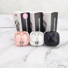 Original Wireless Bluetooth Earphone with Microphone Sports Waterproof Wireless Headphones