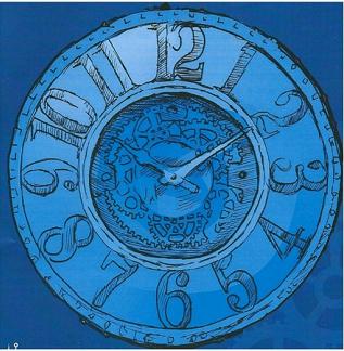 Sześciokąt patricka G Redford-magiczne sztuczki-magiczne sztuczki tanie i dobre opinie TR (pochodzenie) Unisex Jeden rozmiar Online instruction Nauka ŁATWE DO WYKONANIA Beginner Dla magików ulica Etap Różne rekwizyty