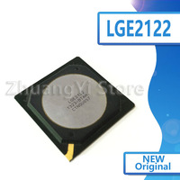 1PCS gute qualität marke neue original LGE2122 BTAH LGE2122 BGA chip LCD|Kabelaufwicklung|Verbraucherelektronik -