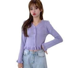 Liva girl женские футболки однотонные Цвет декольте рифленое