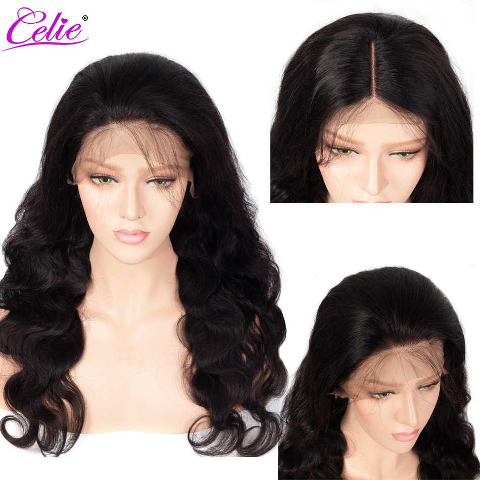 Ali объемная волна парик Синтетические волосы на кружеве человеческие волосы парики предварительно вырезанные 360 Синтетические волосы на кружеве al парик 150 180 250 плотность бразильский Синтетические волосы на кружеве парик