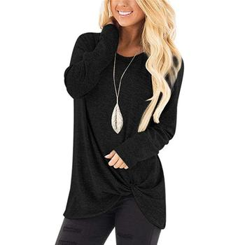 Casual Long Sleeve Sweater Womens Fashion Batwing Sleeve Oversized Knit Pullover Sweater Slouchy Tops Shirts Blouse Solid Colors batwing sleeve self tie knit dress