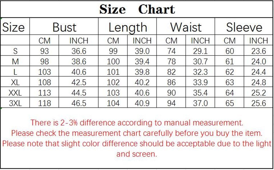 H6e7a9b69535944dd8b6e4319e3bf75beq - BKMGC Women Pockets Pullover Long Sweatshirt Dress Casual Dress Hoodies Women Tracksuit Sweatshirt Female Hoodie Dress