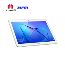 HuaWei Honor Play Tablet 2 9.6 inches 3G 32G WiFi 9.6 inches HD screen 4800 mAh battery tablet
