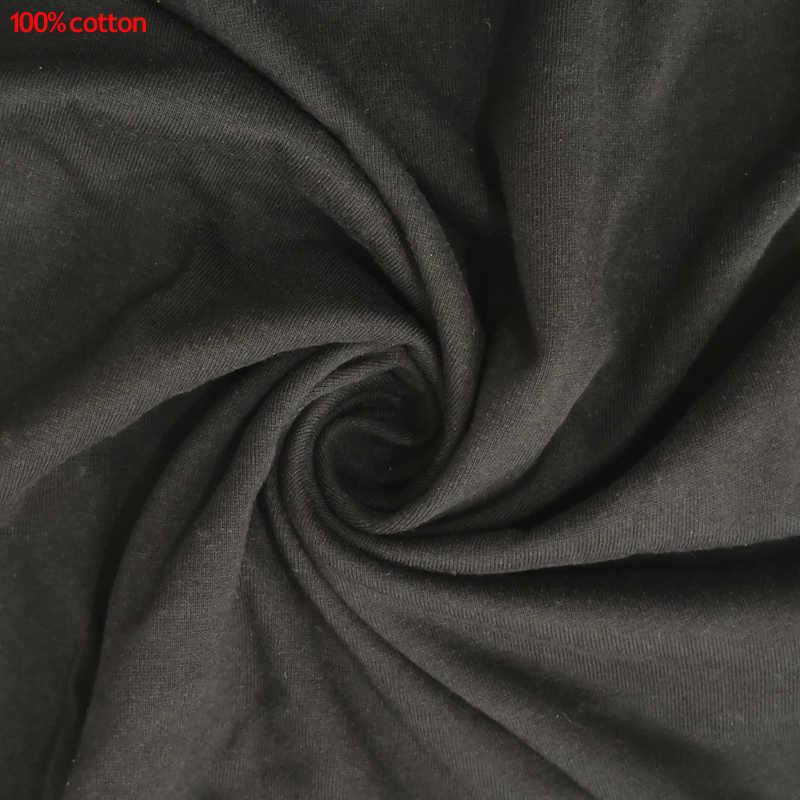 Lucu T Shirt Pria Vader BJJ Star Wars Brazilian Jiu Jitsu Top Menyenangkan T-shirt Judo 100% Cotton Tee Lengan Pendek pakaian Sbz8474