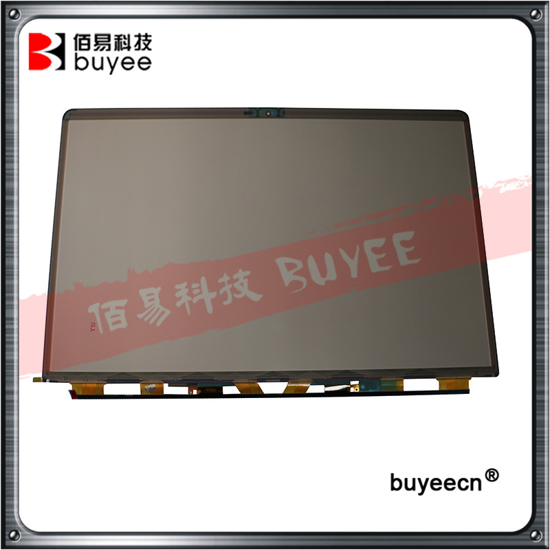New Macbook Pro Retina A1465 A1466 A1707 LCD Screen Panel Display Assembly lot