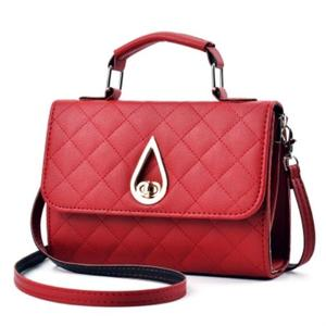 OLN Luxury Handbags Women Bags