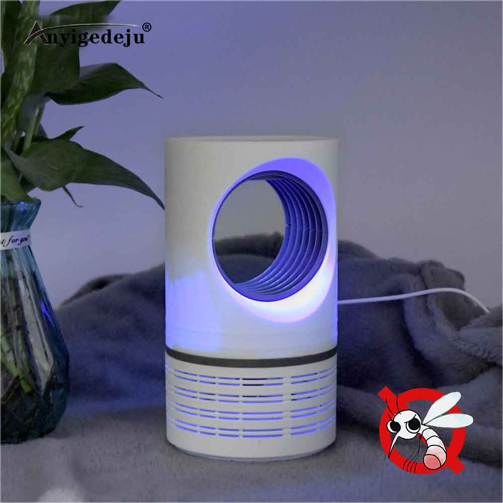 anyigedeju-led-mosquito-killer-lamp-uv-night-light-usb-insect-killer-bug-zapper-mosquito-trap-lantern-repellent-lamp-night-light