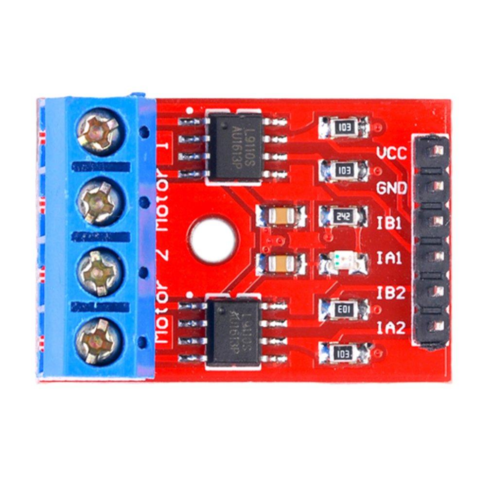 10pcs KA2284 Power level indicator Battery Pro Audio level indicator module M70