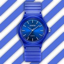 Hot Sale Watches Fashion Roman Numerals Dial Watch Children