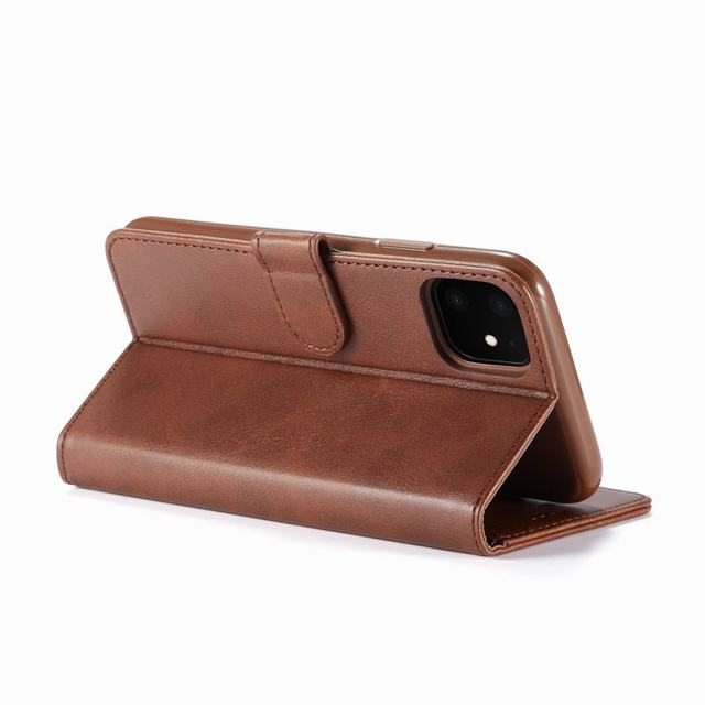 Phone Case For Samsung Galaxy A51 Case Cover Flip Wallet Samsung Galaxy A71 2020 Case Leather Luxury Magnetic Book Covers