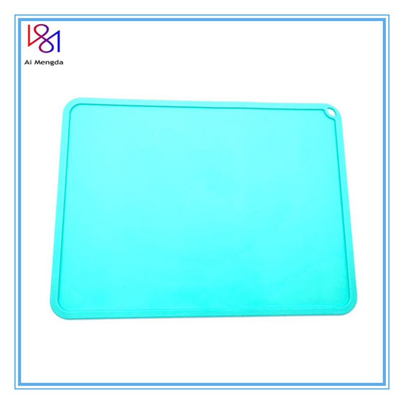 3d Printer Parts 410mmx310mm Silicone  Mat Resin Mat For Schoon Dlp Sla Accessoires