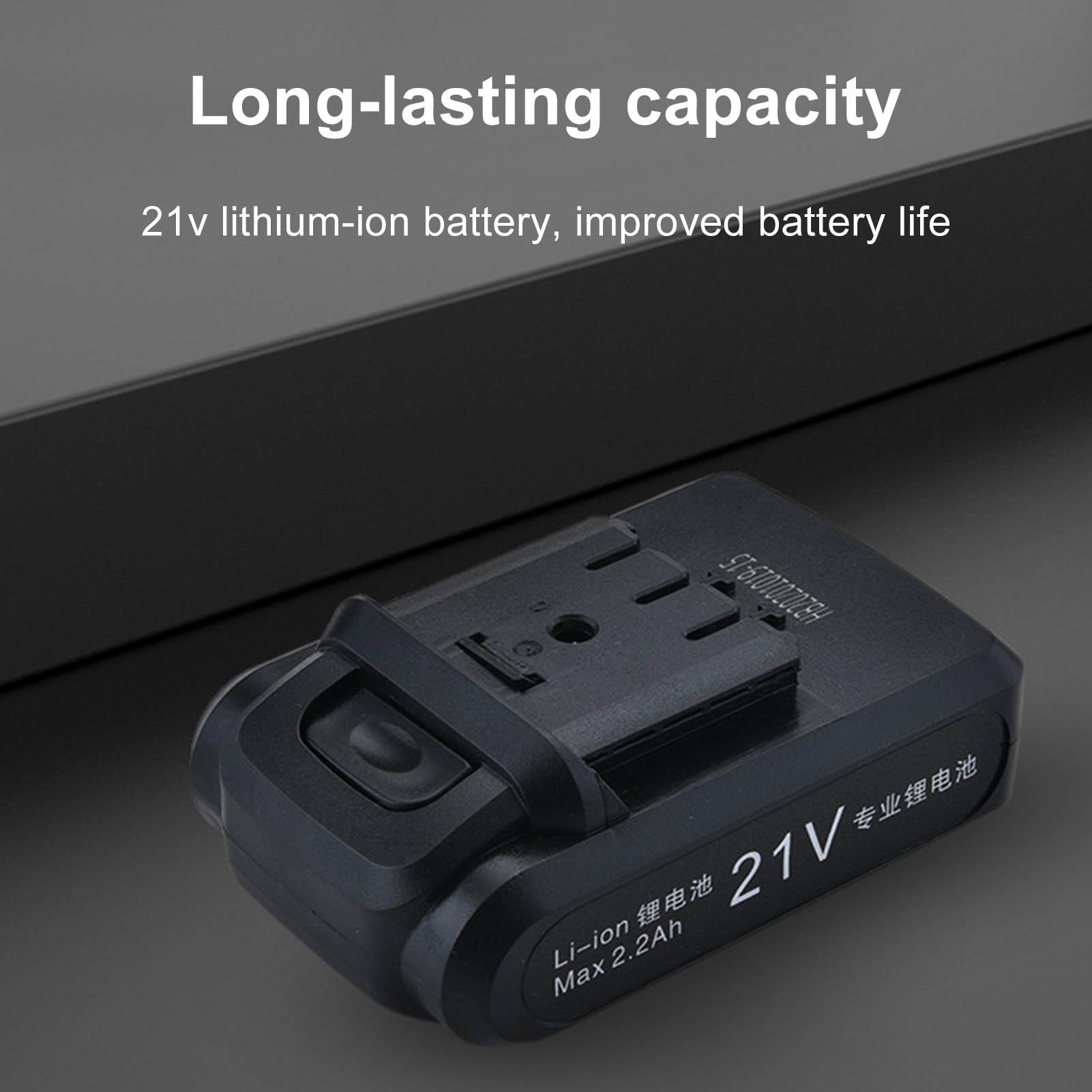 home improvement : UNI-T UT18C UT18D Auto Range Voltage Meter Continuity RCD Tester LCD LED Detector DE shipping