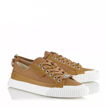 2020 Spring JC Cookie Shoes Women's New Style Shell Head Casual Sports