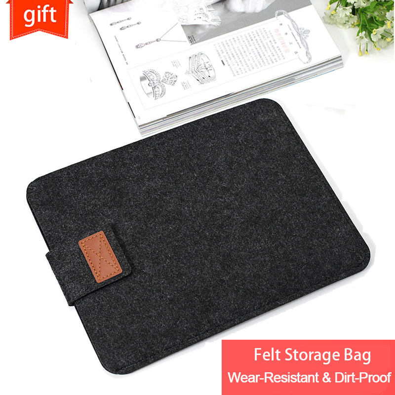 MTT 2020 Tablet Case For iPad Pro 11 inch With Pencil Holder Soft TPU PU Leather