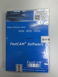 Cnc Nesting Software Voor Plasma/Vlam Snijmachine Fastcam Professionele Versie