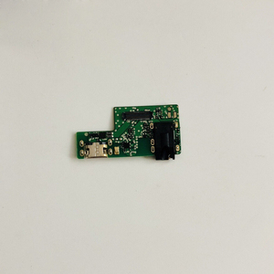 Image 1 - for homtom s8 Charge Dock Connector USB Charging Port Flex Cable