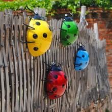Tieyi Wall-hanging Garden Wall Decoration Courtyard Creative Hanging Animals