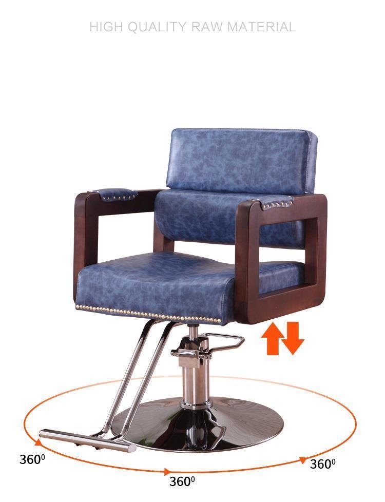 24 Design Stoelen.Stoelen Nail Furniture Sedie Sedia Stoel Sessel Schoonheidssalon