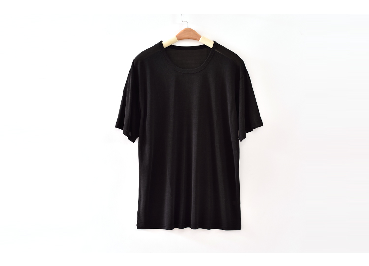 High Quality male t-shirt