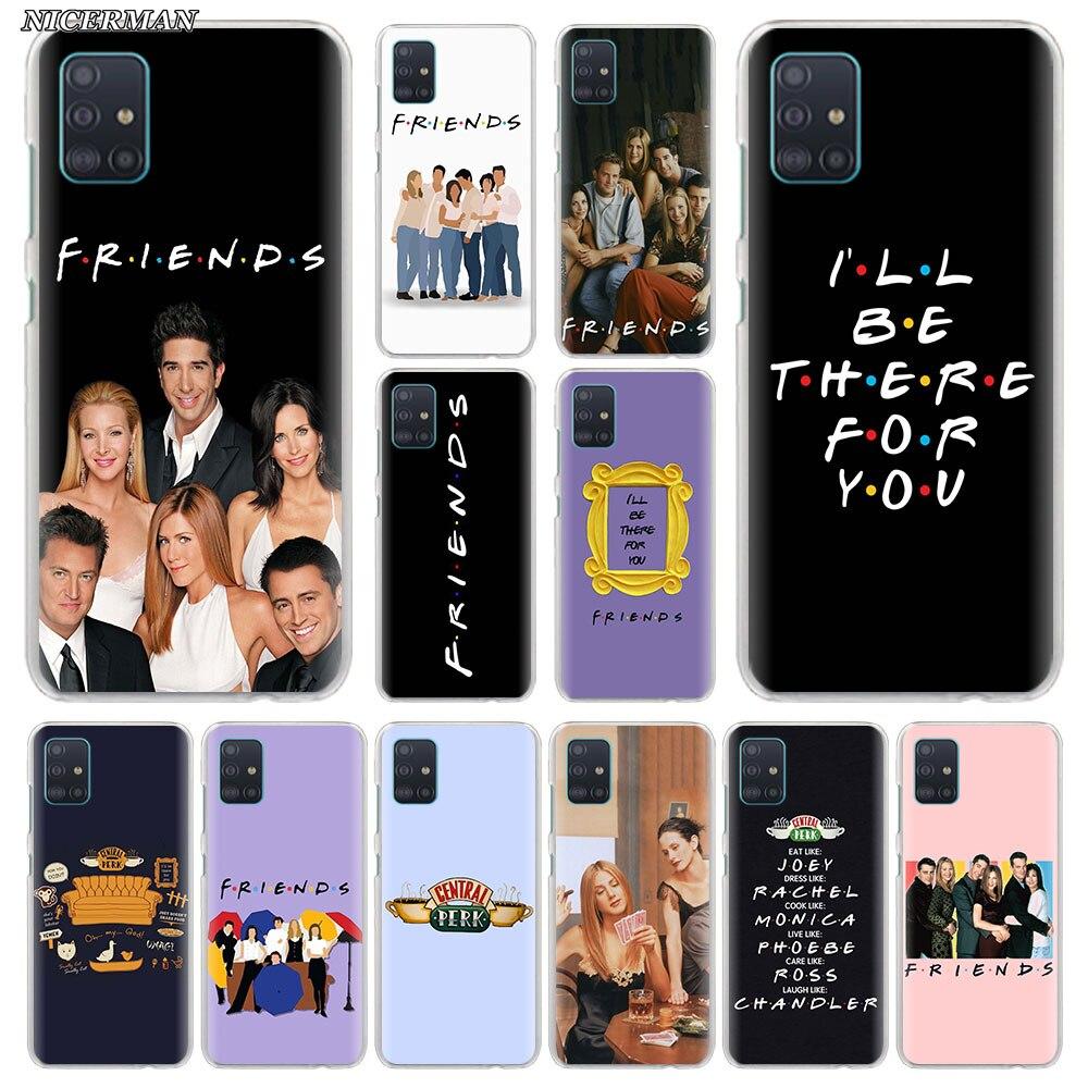 Чехол для телефона для Samsung Galaxy M10s M20 M30s M40 M11 M21 M31 M51 A7 A9 2018 A51 A71