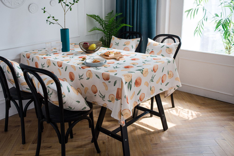 Waterproof-Tablecloth-Cotton-Rectangular-Fruit-Yellow-Peach-Table-Cloth-Home-Furniture-Table-Cover-Pillowcase-Holiday-Decor-06