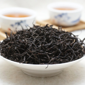 2019 High quality Lapsang Souchong Black tea Wuyi Lapsang Souchong Tea Zheng Shan Xiao Zhong Red Tea For Lose Weight 1