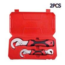 цена на Multitool Tool Box Set Tool for Car Repair Screwdriver Set Spanners Clamp Woodworking Tools Ratchet Socket Mechanics Tool Kits