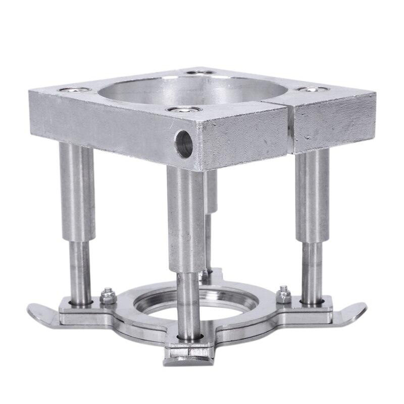 Автоматическая нажимная пластина деревообрабатывающий гравировальный станок шпиндель автоматическая пластина для гравировального