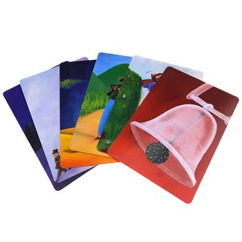 84 sztuk Quest Expansion karty do gry tabela kartonowe karty do gry karty do gry dla Multiplayer Family Gathering party zabawki dla dorosłych dzieci tanie i dobre opinie CN (pochodzenie) 2-4 lata 5-7 lat STARSZE DZIECI Urodzenia ~ 24 Miesięcy 8 ~ 13 Lat 14 lat i więcej Cards Table Board Game