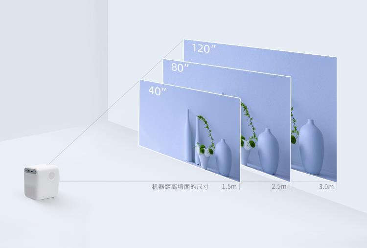 360截图20200728160623117