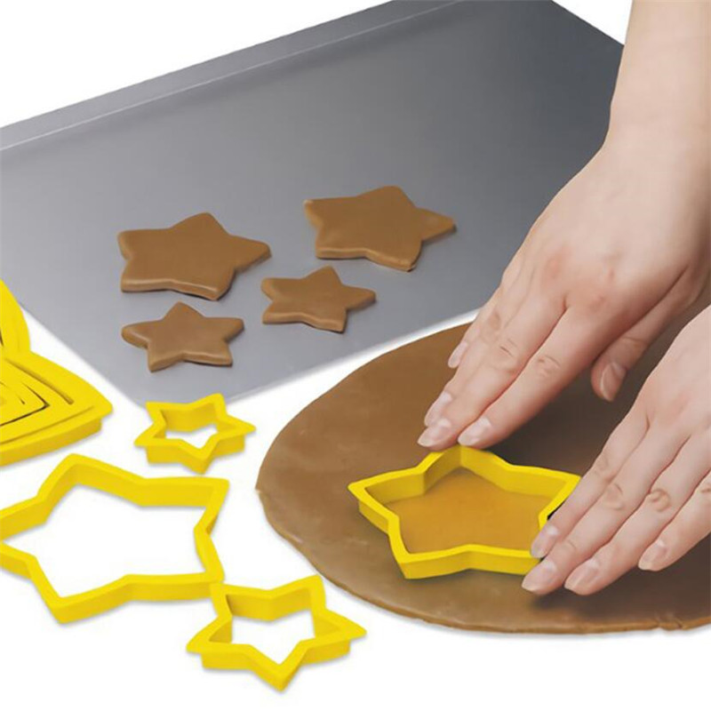 6Pcs-set-Christmas-Tree-Cookie-Cutter-Mold-Stars-Shape-Fondant-Cake-Biscuit-Cutter-Moulds-3D-Cake (1)