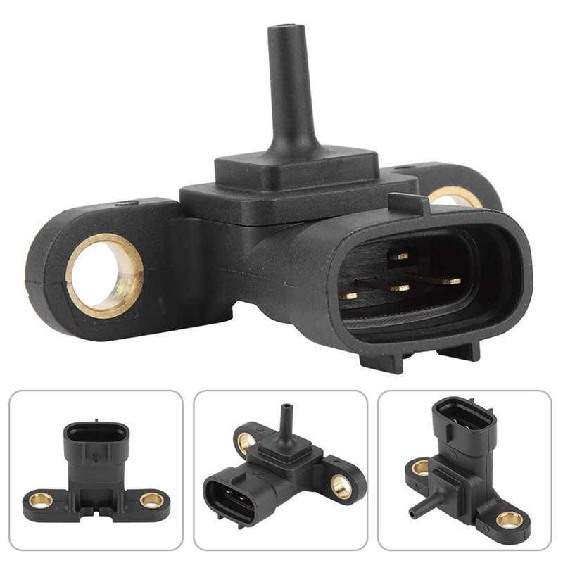 Intake Absolute Druksensor Map Sensor Voor Toyota Hilux Hiace Prado Regius Landcruiser 2.5 3.0L 8942171020 89421-71020