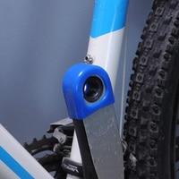 Universal Bicycle Brake Covers