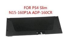 עבור PS4 אספקת חשמל מקורי משמש כוח לוח עבור PS4 Slim כוח אספקת N15 160P1A ADP 160CR דגם כוח אספקת רכיבים