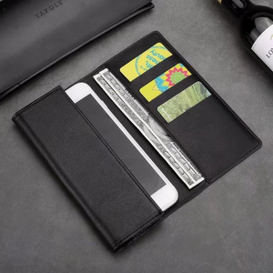 Чехол для телефона из натуральной кожи для iphone 11 Pro Max 6s 7 8 Plus X Xs Max, Стильный чехол-книжка, чехол s & Bag MYL-28R