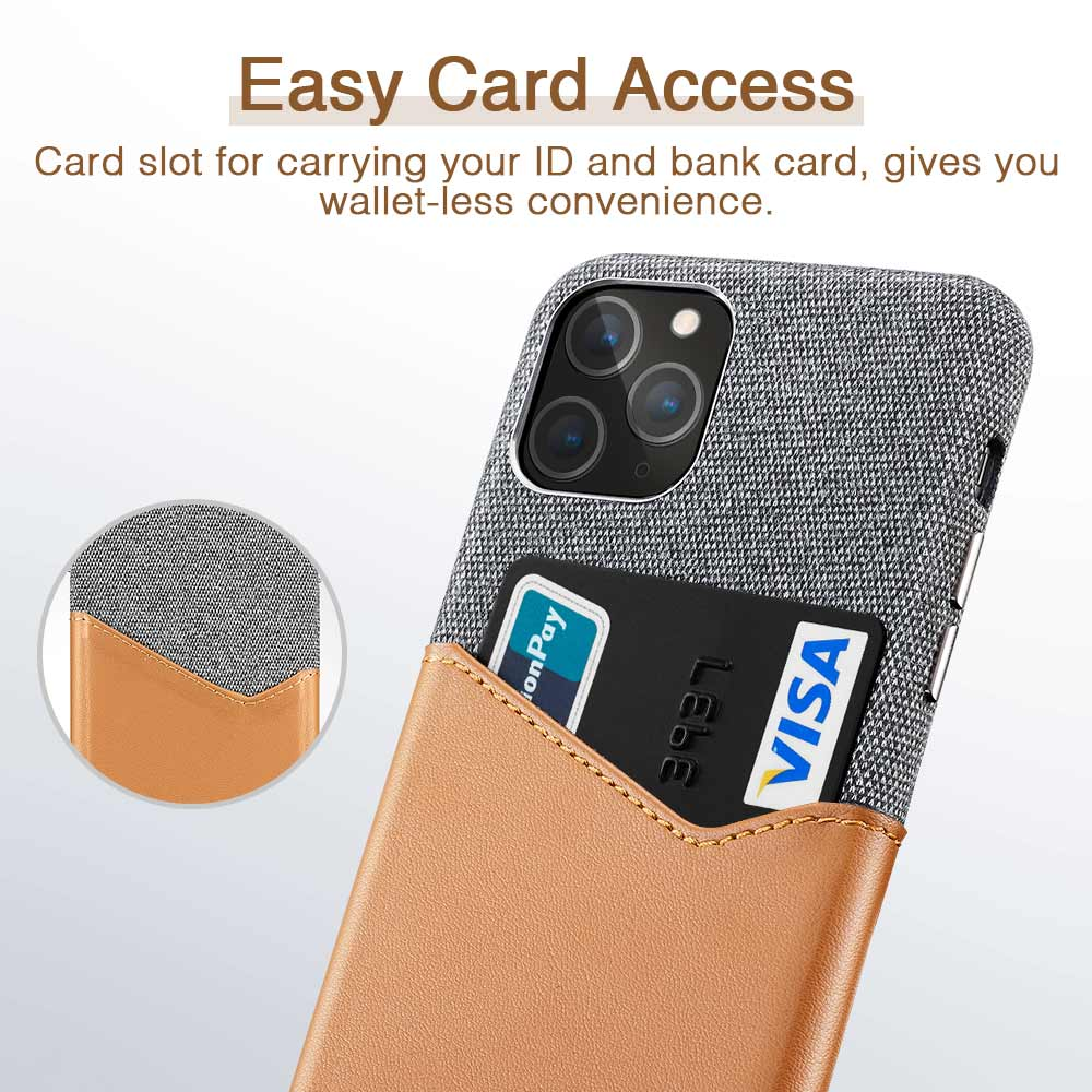 H6e89801c4cc44deaa79fed0adae8109dd ESR Case for iPhone 11 Pro XR XS Max Cover Brand Luxury Leather Card Slot Shockproof Business Wallet Case for iPhone 2019 iphon