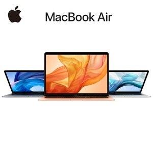 New Original Apple Macbook Air 2020 13.3