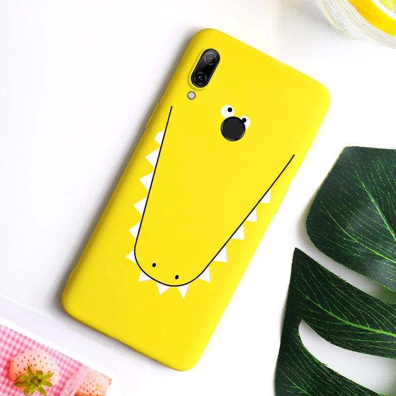黄色_I127