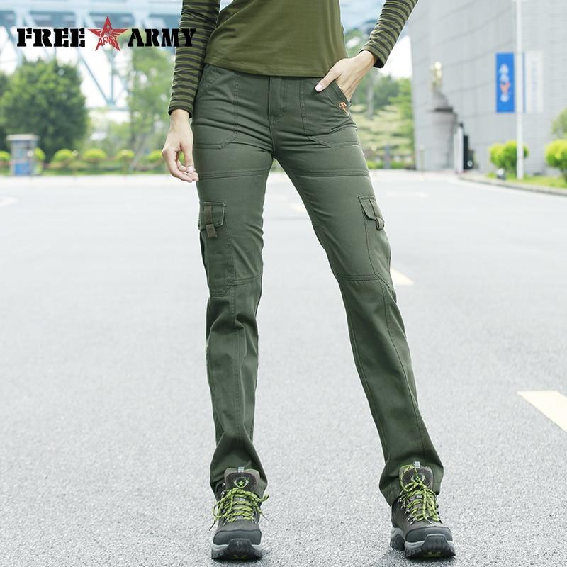 متهم أعشاب جغرافية Pantalon Ancho Verde Militar Ffigh Org