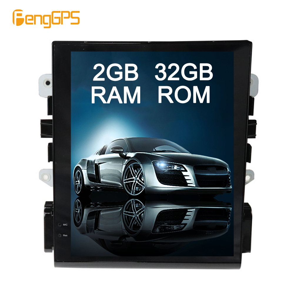 <font><b>Android</b></font> 9.0 Tesla Vertical Screen GPS Navigation for Porsche Macan 2011-2016 Supports Bose Audio DVD Player Multimedia Head Unit